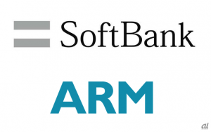 0718_softbank02