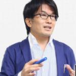 Profile_nishida