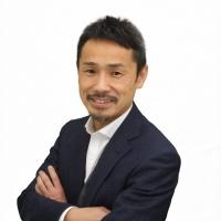 小松さん-200x200