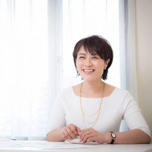 Profile_nakazato-300x300