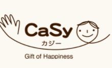 家事代行・家政婦サービスは1時間2 190円のCaSy(カジー)